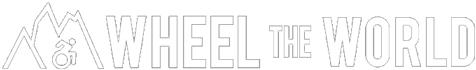 wtw-logo-header